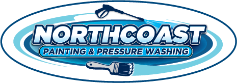 NORTHCOAST Painting and Pressure Washing Church Painter Cleveland Ohio