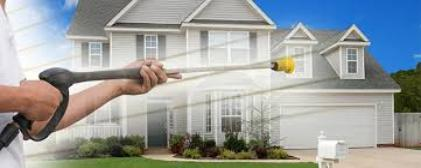 Northcoast Painting and Pressure Washing Canton Ohio