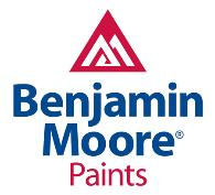Painter Beachwood Shaker Heights Ohio