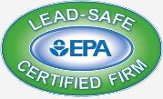 EPA lead safe certified Painter Akron/Canton Ohio Medina