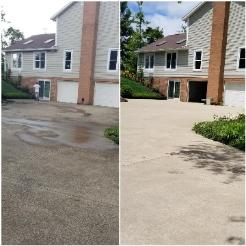 Northcoast Painting And Pressure Washing Akron Canton
